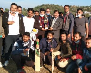 Cricket-competition-concludes-at-Sujanpur-Chaugan