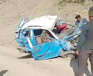 car-accident-in-sirmaur-2-dead