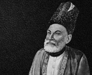 top-15-shayari-of-mirza-ghalib-most-famous-shayari