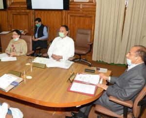 himachal-cabinet-meeting-on-dec-14