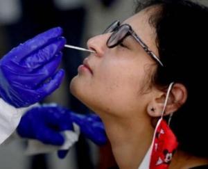 coronavirus-update-india-december-10-2020