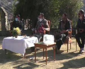 Law-and-Cooperation-Minister-Suresh-Bhardwaj-visited-Rohru-region