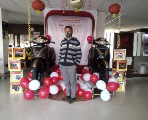 honda-launches-activa-anniversary-edition-price-and-features
