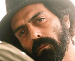 ncb-summons-arjun-rampal-in-drugs-in-bollywood-case