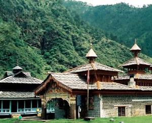 hanol-mahasu-devta-temple-story