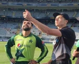 new-zealand-vs-pakistan-1st-t20-match-cricket-update
