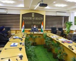 Dr-Harsh-Vardhan-chairs-22nd-meeting-of-GOM
