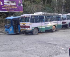 People-are-upset-due-to-not-operating-buses-properly