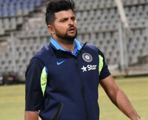 mumbai-police-files-fir-against-cricketer-suresh-raina