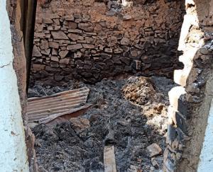 fire-in-arki-cattle-burned-to-death