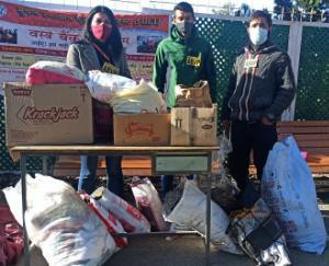 clothes-donation-program-ends-in-shimla