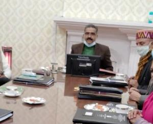 Meeting-of-Board-of-Directors-of-General-Industries-Corporation-Ltd-held