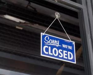 bank-will-be-closed-for-three-days-this-week