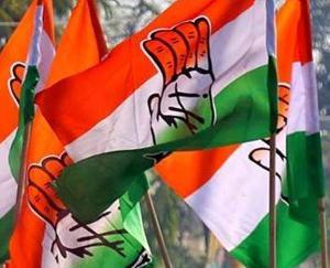 himachal-congress-election-panchayat-chunav-nagar-nikay-chunav