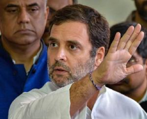 farmers-protest-rahul-gandhi-attacks-govt-over-farmers-bill