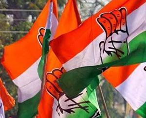 solan-congress-panchayat-election-himachal-pradesh-jila-congress