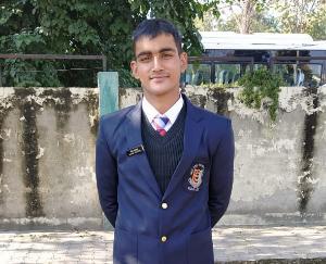 Rakshit-Bhadwal