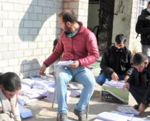 Election-process-of-urban-bodies-started-254-nominations-filled