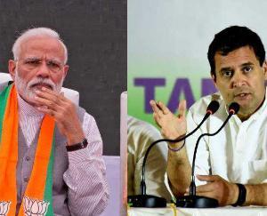 PM-hits-back-at-Rahul-Gandhi-kisan-aandolan-vipaksh-supporting