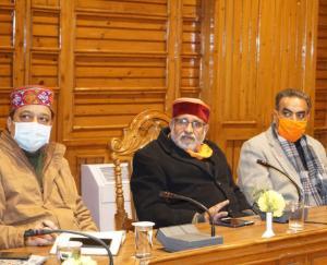 BJP-in-charge-meets-Shimla-mandal-members
