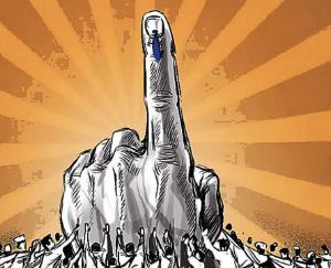 parwanoo-nagar-parishad-election-2020