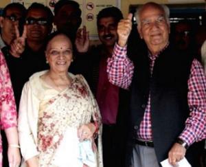 wife-of-former-cm-shanta-kumar-passes-away