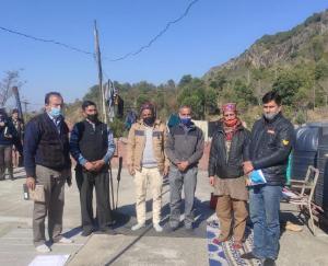darlaghat-news-bhartiya-kisan-sangh-meeting
