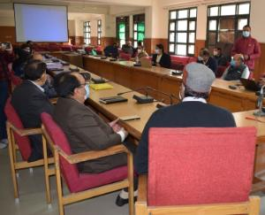 District-Tuberculosis-Prevention-Committee-meeting-held