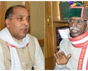 HIMACHAL-GOVERNOR-AND-CHIEF-MINISTER-WISHES-PUBLIC-OF-HIMACHAL-PRADESH-A-VERY-HAPPY-NEW-YEAR