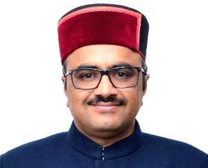 Dr-Saizal-congratulates-apostle-on-new-year