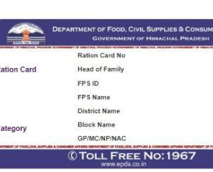 Now-food-and-supplies-department-office-will-not-have-to-be-cut-for-making-ration-card