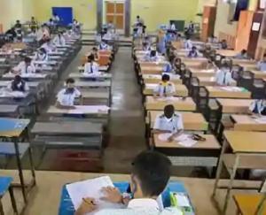 board-exams
