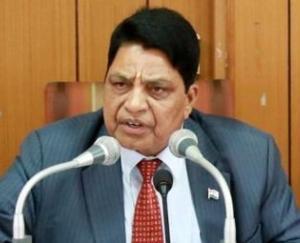 dr-col-dhani-ram-shandil-picking-up-pace-jila-parishad-chunav-solan
