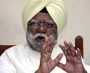 former-congress-leader-and-union-minister-buta-singh-passes-away