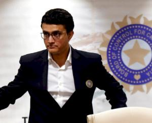 sourav-ganguly-admitted-in-kolkata-hospital