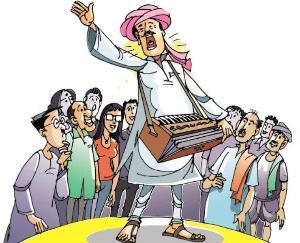 nominations-filed-in-raudi-and-barayli-panchayat
