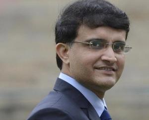 Sourav-Ganguly's-health-improved-he-was-hospitalized-after-a-heart-attack