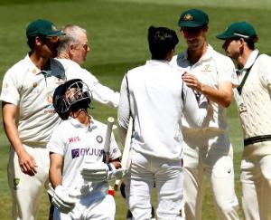 Australia-india-test-match