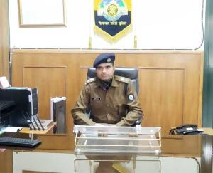 solan-police-in-action-Solan-police-crackdown-on-bad-drivers-cut-265-invoices