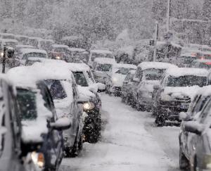 snowfall-in-himachal-pradesh-orange-alert-in-many-areas