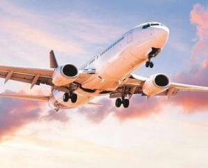traveling-by-air-will-be-expensive-from-February