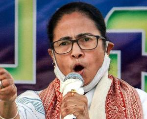 Mamta-Banerjee-targeted-PM-questioned-Kisan-Nidhi