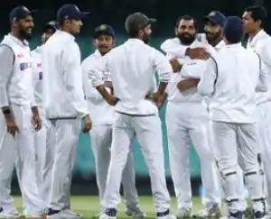 Team-India-announced-the-playing-11