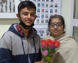 BL-Kunihars-Manish-Sharma-selected-in-MBBS