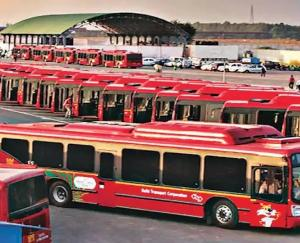 Kejriwal-governments-gift-to-Delhiites-soon-1000-new-AC-buses