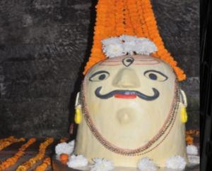 baba-bhootnath-temple-mandi-story