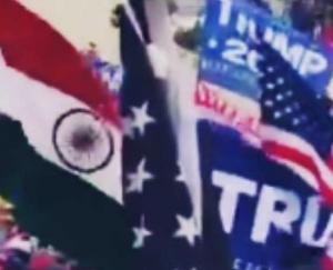 indian-flag-spotted-during-US-Capitol-chaos-person-identified