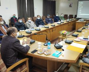 State-government-fully-alert-to-tackle-bird-flu-CM