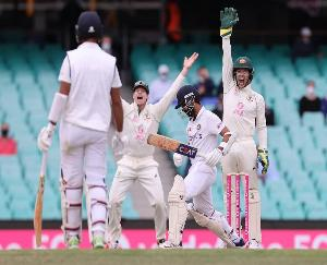 Team-India-repeated-the-same-mistake-after-13-years