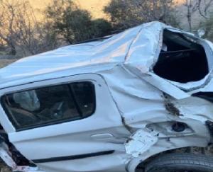 car-accident-in-kullu-1-police-constable-dead